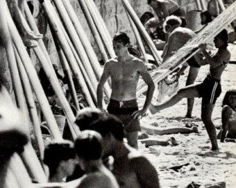 American Surf Meet